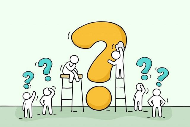 ドメインの決め方でよくある質問