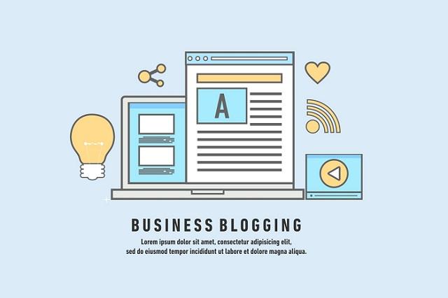 ブログによる商標記事の量産とペラサイトの違い