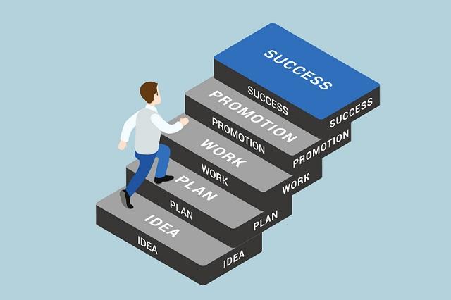 ロリポップサーバーの申し込み方法を図解入りで解説
