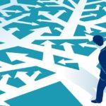 【失敗しないブログのドメイン】決め方のポイントと注意点を解説