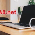 【図解入り】A8.netの登録方法とアフィリエイト広告の検索方法を解説!